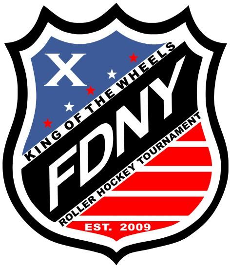 FDNY-hockey-KOTW-2018