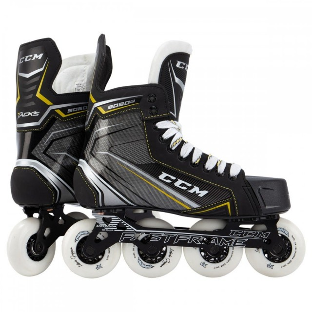 ccm-roller-hockey-skate-tacks-9060-sr