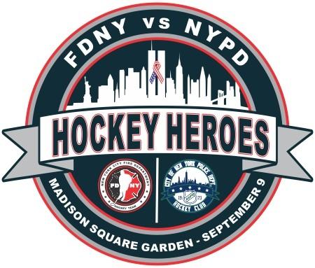 HockeyHeroes-logo-FINAL