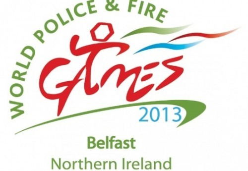 Team to play in 2013 WPFG in Belfast Ireland