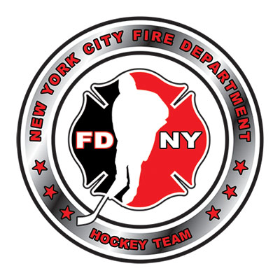 FDNY Hockey Schedule